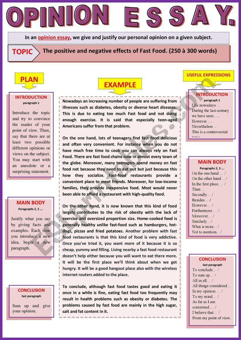 The business plan workbook barrow