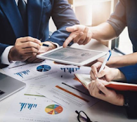 Pengertian Akuntansi Manajemen, Fungsi, Tujuan, Ruang Lingkup, Ciri, Tipe, Langkah, Penerapan, dan Manfaatnya