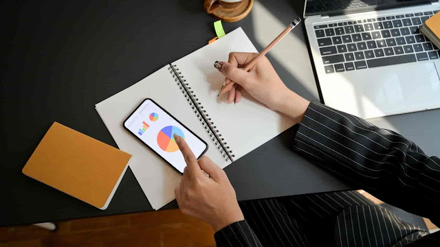The-5-Best-Apps-for-Selling-Stuff-in-2020