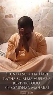 www.bhaktiskcm.com