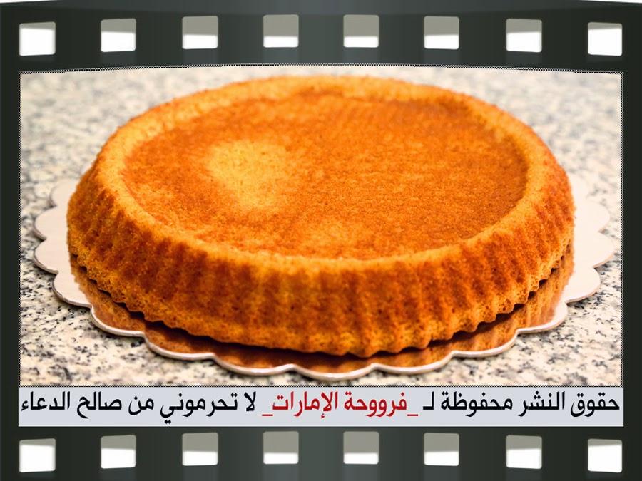 http://1.bp.blogspot.com/-F9SBoElo1U8/VUoTMR5qnKI/AAAAAAAAMR8/lHzVwfVcufk/s1600/14.jpg