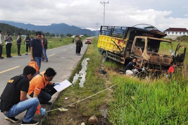 Baca Selengkapnya: 7 Poin Siaran Pers Pemkab Dogiyai Terkait Kecelakaan dan Pengeroyokan yang viral