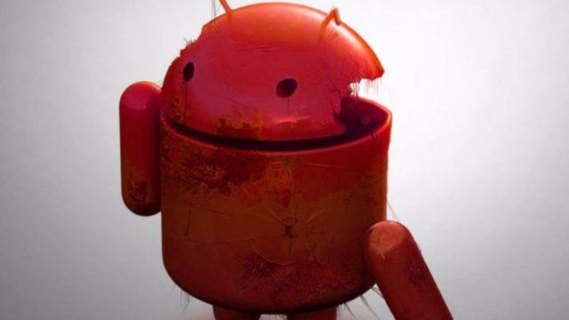 كيف قامت جوجل بإزالة 700،000 تطبيق على جوجل بلاي? استخدام الذكاء الاصطناعي !!!