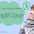 Jenis-Jenis Pengeluaran Fangirl Kpop
