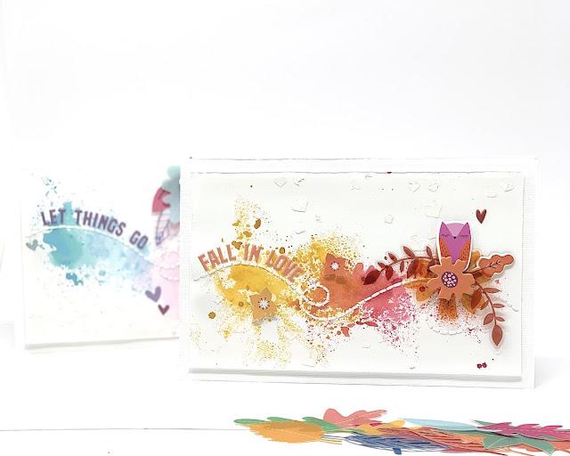 Fall_Cards_Angela_Tombari_Hip_Kit_Club_02