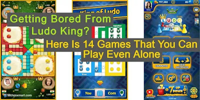 best android games to download