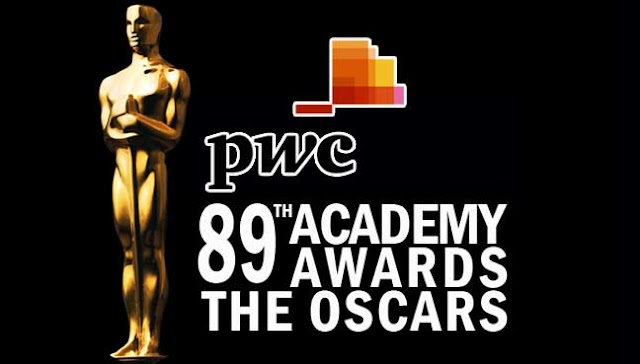 PricewaterhouseCoopers Apologizes For Oscars Balloting Error: We 'Deeply Regret' It