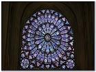 WINDOW Stained GLASS Film