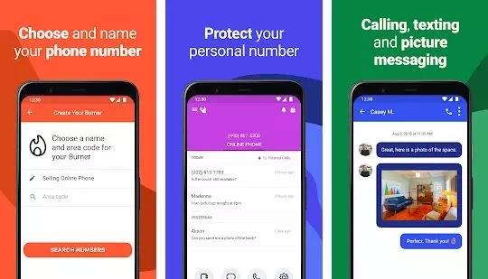Aplikasi Nomor Telepon Virtual-2