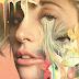 """VOTACIÓN: ¿Cuál fue tu momento favorito de """"Gaga: Five Foot Two""""?"""