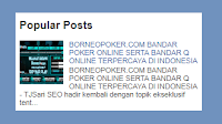 http://www.tjsariseo.tk/2018/03/borneopokercom-bandar-poker-online.html