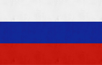 IPTV Russia channels