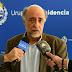 Pablo Mieres anunció fondos para subsidiar contratación de jóvenes y mayores de 45 años