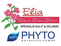 Lowongan Kerja di Elia Skin Care - Semarang (Beautician, Kasir, Resepsionis)