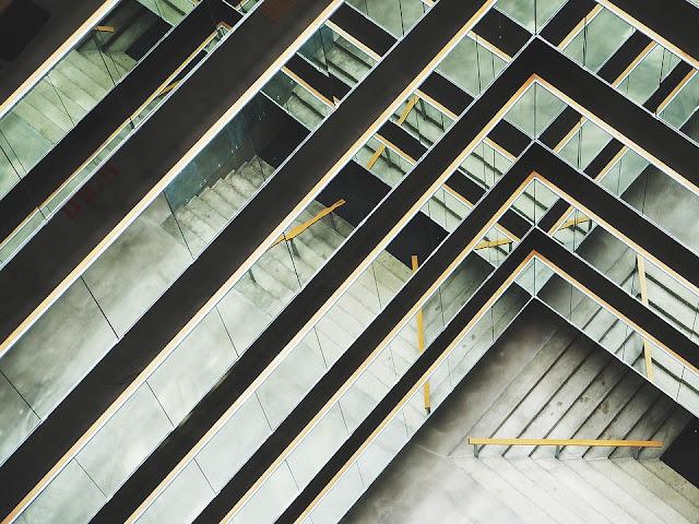scala-cemento armato-costruzione-ingegneria-edilizia