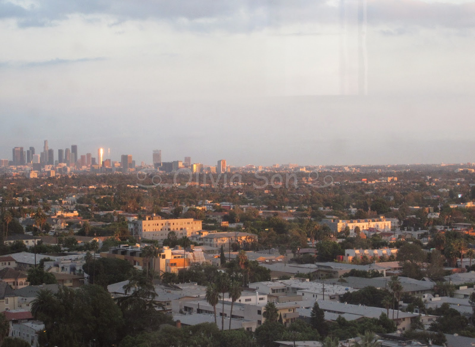 Los Angeles, Californie, USA