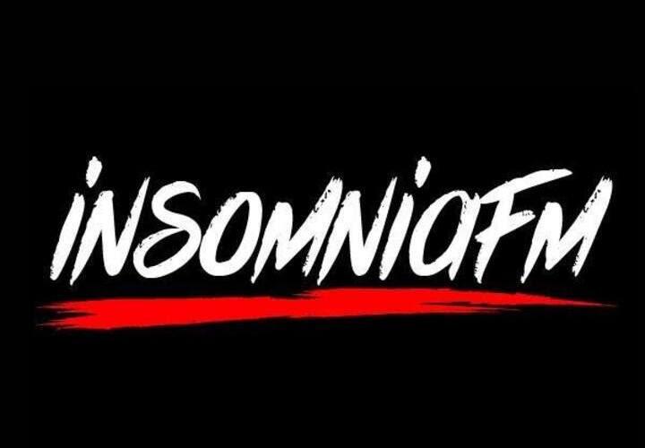 Insomnia Romania
