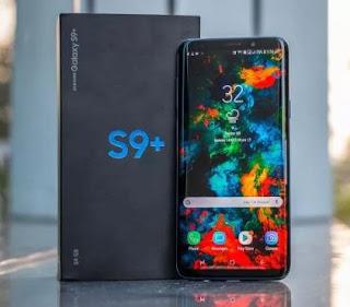 تفاصيل, ومعلومات, شاملة, عن, هاتف, جلاكسى, اس, 9, بلس, Galaxy ,S9 ,Plus