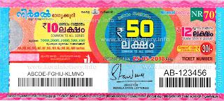 "keralalottery.info, ""kerala lottery result 25 5 2018 nirmal nr 70"", nirmal today result : 25-5-2018 nirmal lottery nr-70, kerala lottery result 25-05-2018, nirmal lottery results, kerala lottery result today nirmal, nirmal lottery result, kerala lottery result nirmal today, kerala lottery nirmal today result, nirmal kerala lottery result, nirmal lottery nr.70 results 25-5-2018, nirmal lottery nr 70, live nirmal lottery nr-70, nirmal lottery, kerala lottery today result nirmal, nirmal lottery (nr-70) 25/05/2018, today nirmal lottery result, nirmal lottery today result, nirmal lottery results today, today kerala lottery result nirmal, kerala lottery results today nirmal 25 5 25, nirmal lottery today, today lottery result nirmal 25-5-25, nirmal lottery result today 25.5.2018, nirmal lottery today, today lottery result nirmal 25-5-25, nirmal lottery result today 25.5.2018, kerala lottery result live, kerala lottery bumper result, kerala lottery result yesterday, kerala lottery result today, kerala online lottery results, kerala lottery draw, kerala lottery results, kerala state lottery today, kerala lottare, kerala lottery result, lottery today, kerala lottery today draw result, kerala lottery online purchase, kerala lottery, kl result,  yesterday lottery results, lotteries results, keralalotteries, kerala lottery, keralalotteryresult, kerala lottery result, kerala lottery result live, kerala lottery today, kerala lottery result today, kerala lottery results today, today kerala lottery result, kerala lottery ticket pictures, kerala samsthana bhagyakuri, kerala state government"