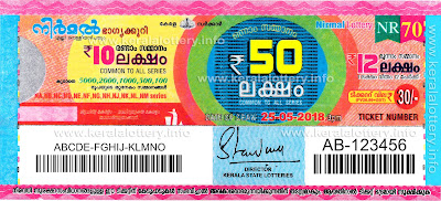 "keralalottery.info, ""kerala lottery result 25 5 2018 nirmal nr 70"", nirmal today result : 25-5-2018 nirmal lottery nr-70, kerala lottery result 25-05-2018, nirmal lottery results, kerala lottery result today nirmal, nirmal lottery result, kerala lottery result nirmal today, kerala lottery nirmal today result, nirmal kerala lottery result, nirmal lottery nr.70 results 25-5-2018, nirmal lottery nr 70, live nirmal lottery nr-70, nirmal lottery, kerala lottery today result nirmal, nirmal lottery (nr-70) 25/05/2018, today nirmal lottery result, nirmal lottery today result, nirmal lottery results today, today kerala lottery result nirmal, kerala lottery results today nirmal 25 5 25, nirmal lottery today, today lottery result nirmal 25-5-25, nirmal lottery result today 25.5.2018, nirmal lottery today, today lottery result nirmal 25-5-25, nirmal lottery result today 25.5.2018, kerala lottery result live, kerala lottery bumper result, kerala lottery result yesterday, kerala lottery result today, kerala online lottery results, kerala lottery draw, kerala lottery results, kerala state lottery today, kerala lottare, kerala lottery result, lottery today, kerala lottery today draw result, kerala lottery online purchase, kerala lottery, kl result,  yesterday lottery results, lotteries results, keralalotteries, kerala lottery, keralalotteryresult, kerala lottery result, kerala lottery result live, kerala lottery today, kerala lottery result today, kerala lottery results today, today kerala lottery result, kerala lottery ticket pictures, kerala samsthana bhagyakuri, kerala state government"