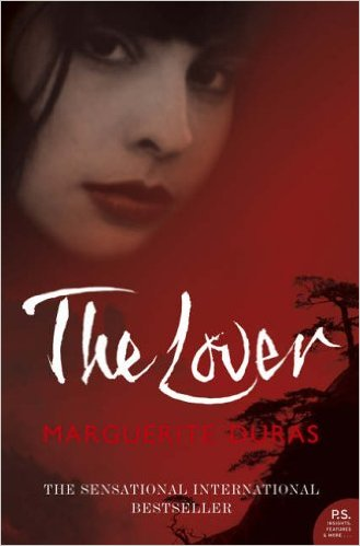the lover by marguerite duras Early in marguerite duras's the lover, we encounter an indelible image: a strange rag doll of a girl rides the ferry across the mekong river en route to.