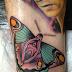 Fotos Tatuajes