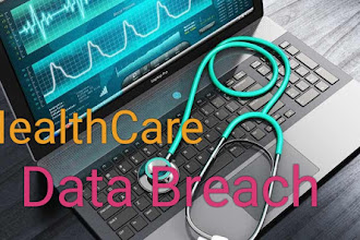 HealthCare System Hacked, 75,000 Users Affected