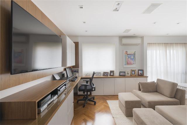 home-office-decor
