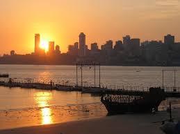 Girgaum chaupatty,mumbai