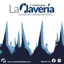 Regresa La Clavería el podcast cofrade de Utrera