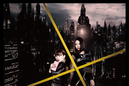 [Lirik+Terjemahan] SKE48 - Tabi no Tochuu (Dalam Perjalanan)