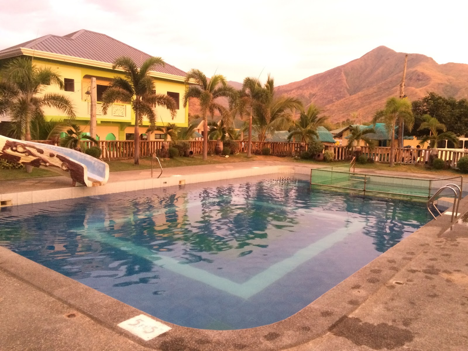 san antonio zambales beach resort the best beaches in pictures of villa fe resort zambales