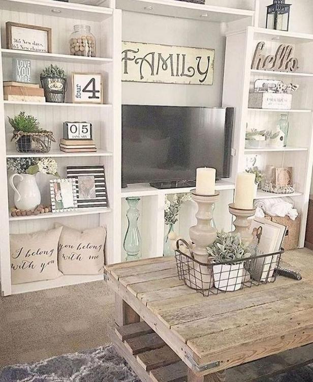 Pinterest Home Decor Ideas Help! - images of home design ideas
