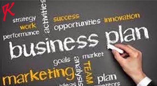 Cash flow - Mengelola untuk bisnis | Bagian 2