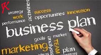 Arus kas - mengelola bisnis |  Bagian 2