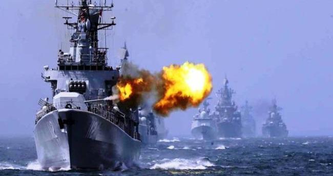 Ρώσοι:«Θα καταρρίψουμε οποιονδήποτε πύραυλο εκτοξεύσουν οι Αμερικανοί στη Συρία»
