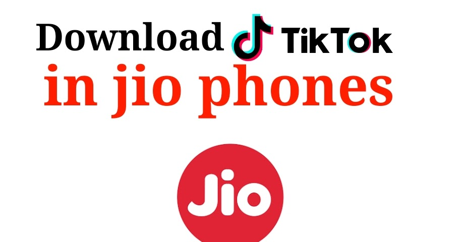 Tiktok Download Apkpure Jio Phone