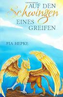 https://www.amazon.de/Auf-den-Schwingen-eines-Greifen/dp/1532931433