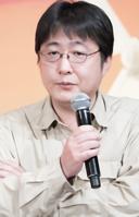 Natori Takahiro