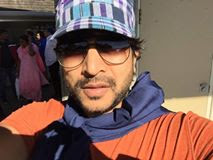 Shankar Sultan Bhojpuri Movie