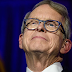 Ohio Lawmakers Push To Impeach Gov. DeWine Over Lockdown Orders, 'Meddling' In Presidential Primary