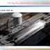 SLIDE THUYẾT TRÌNH - Thiết kế ắcquy nhiệt năng lượng mặt trời
