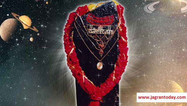 Shanivar ke Din Churayen Jutte Chappal