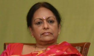 sc-stay-on-nalini-investigation-by-ed