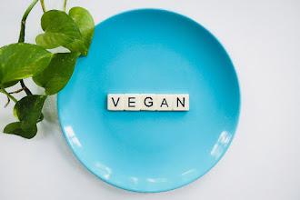 Γιατί πρέπει να γίνουμε όλοι vegan