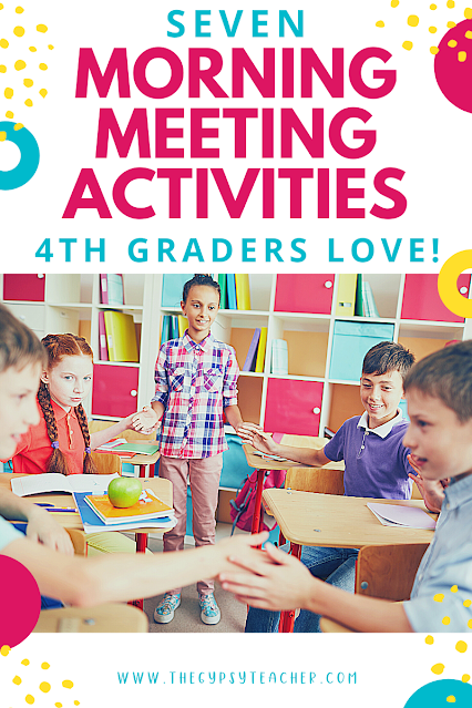 morning-meeting-group-activities