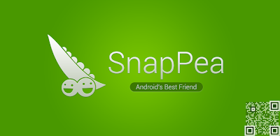 Smart way to run your Android device directly from your PC, Snappea App for Andorid, web and Windows PC