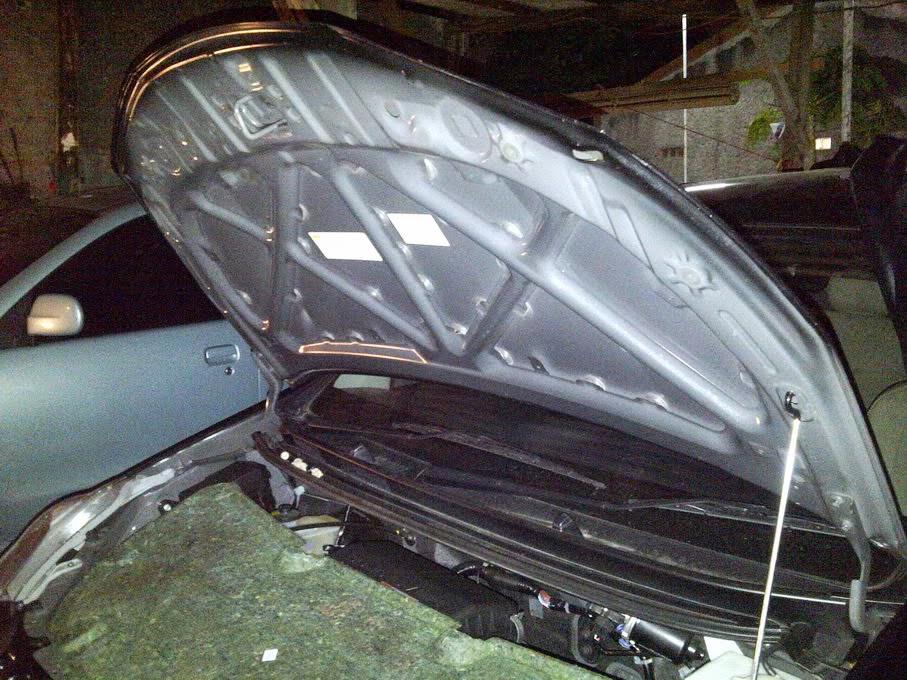 filter udara grand new avanza bumper veloz newbie belajar diy otomotif