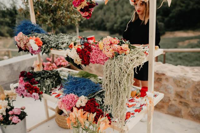 detalle regalo invitados boda originales wedding gift