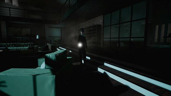 intruders-hide-and-seek-pc-screenshot-1